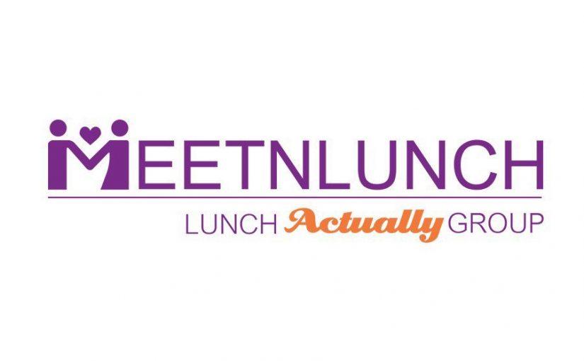 แนะนำ บริษัท จัดหาคู่ ที่ดีที่สุดในประเทศไทย MeetNlunch กับขั้นตอนการทำงาน ที่มีประสิทธิภาพ
